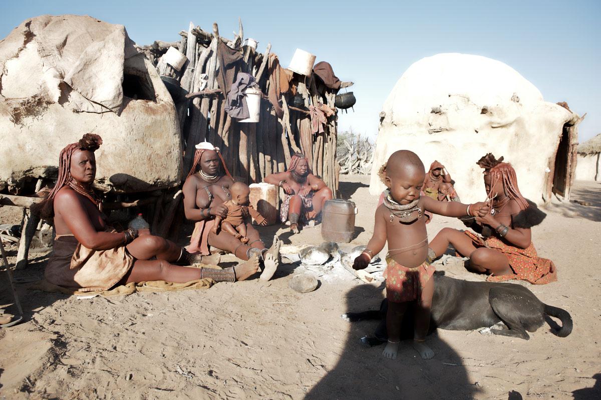 namibia_021_SP