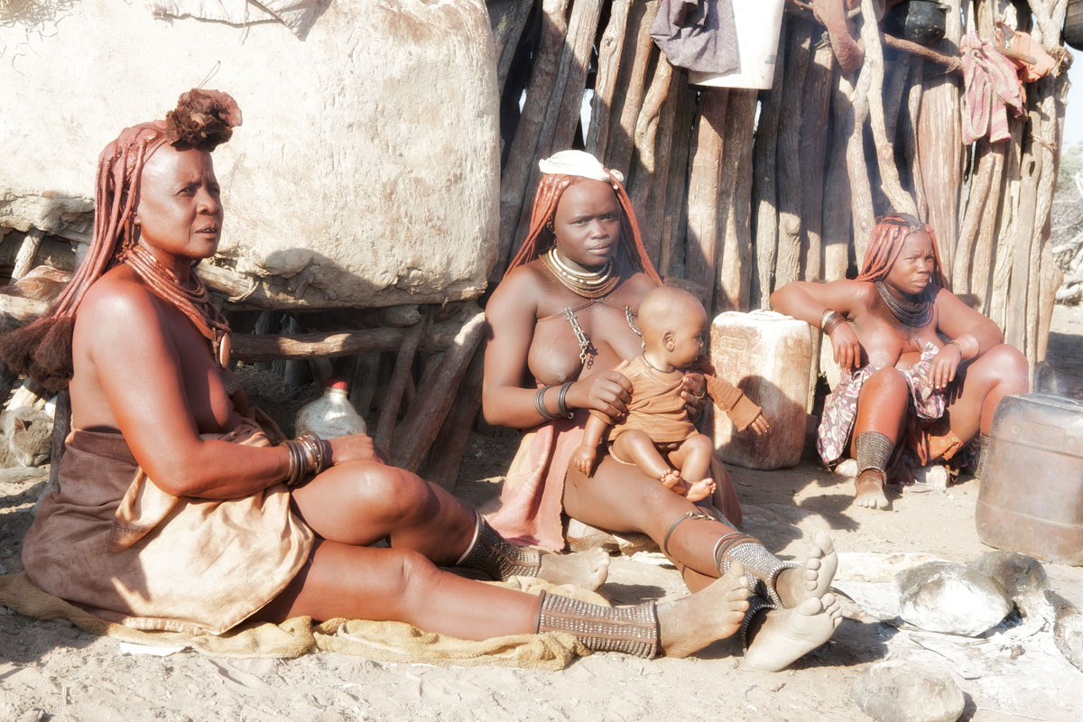 namibia_022_SP