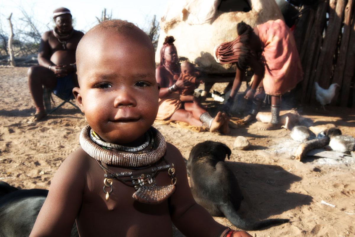 namibia_025_SP