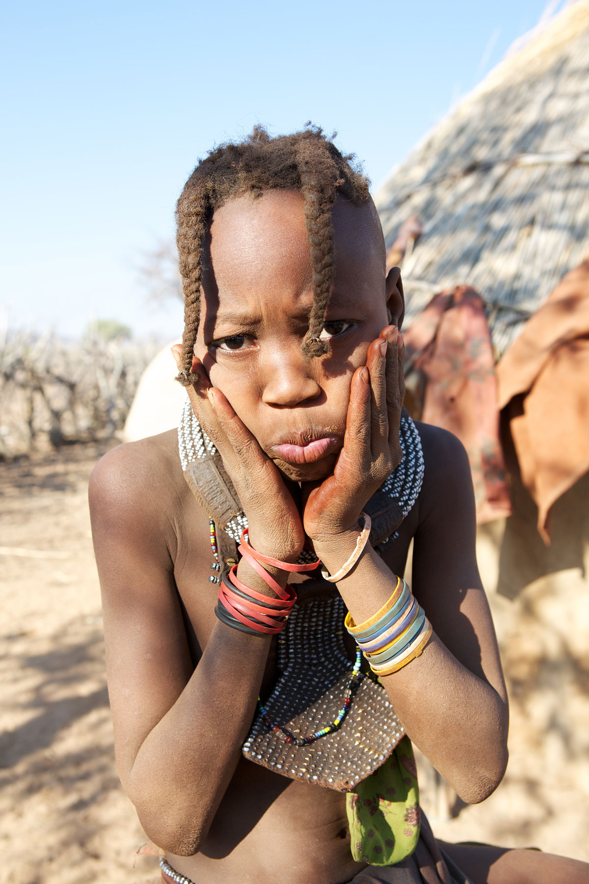namibia_029_SP