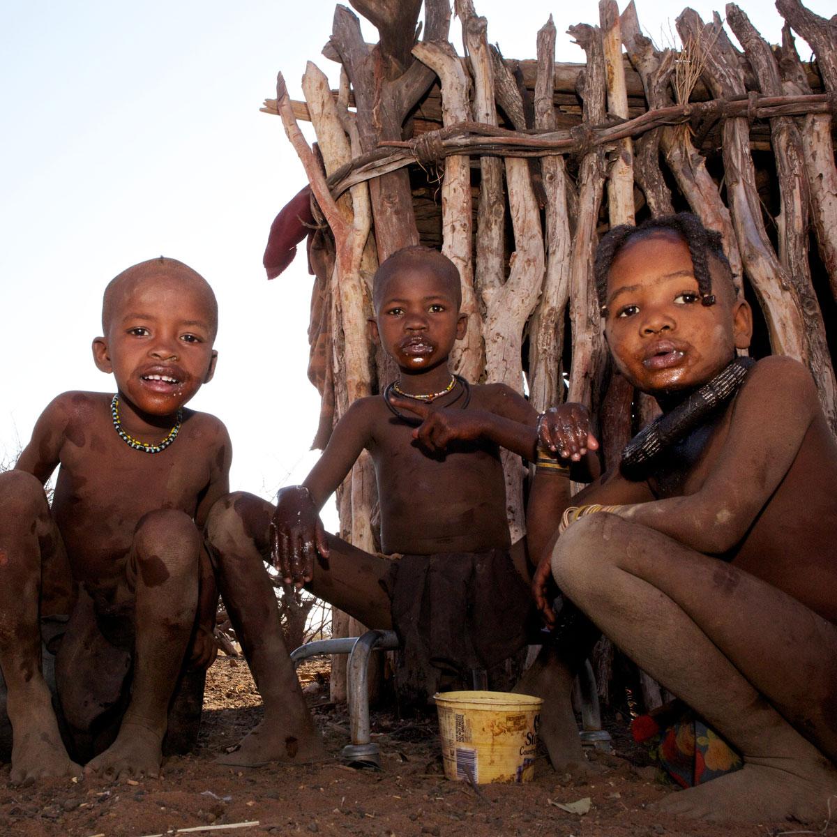 namibia_030_SP
