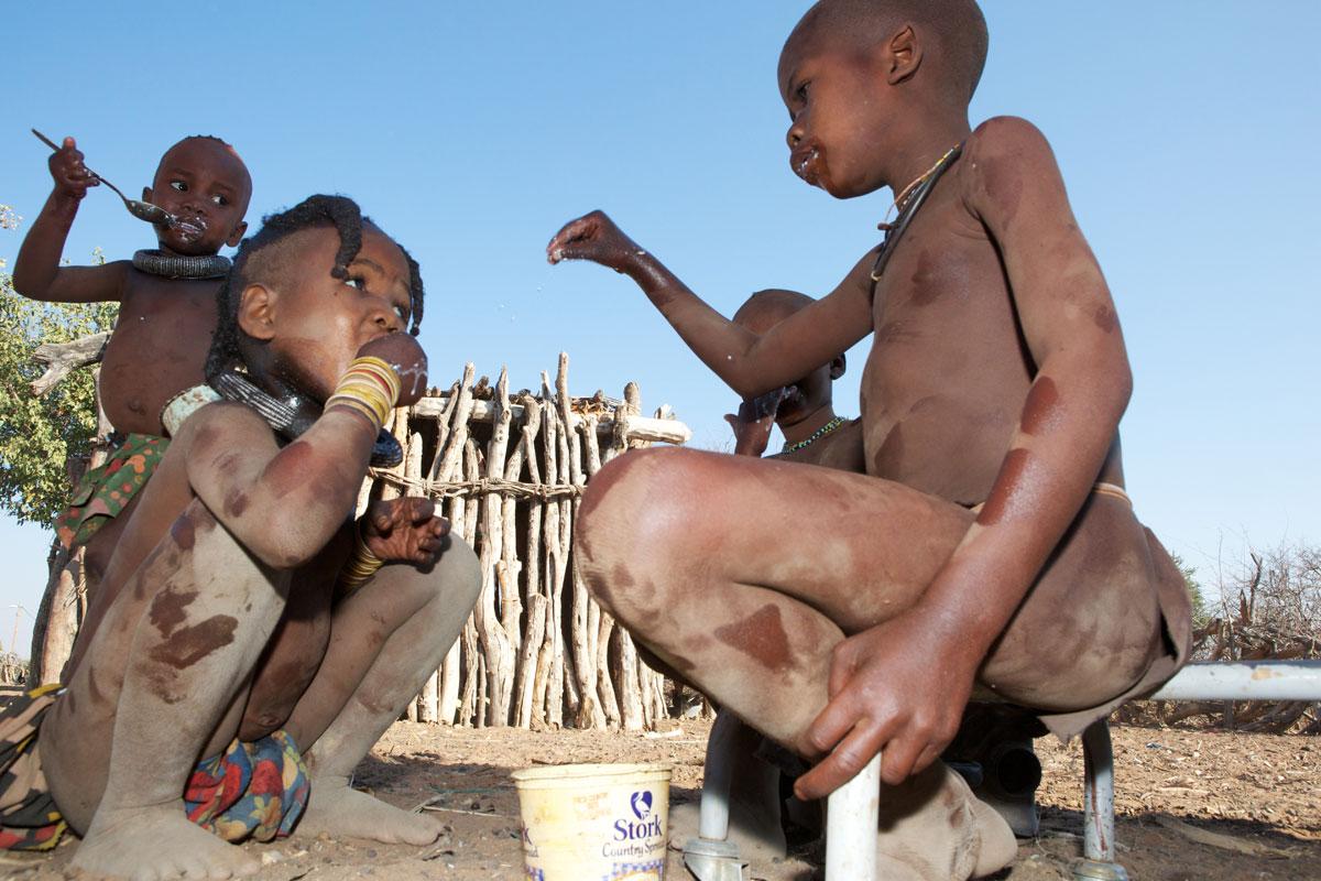 namibia_031_SP