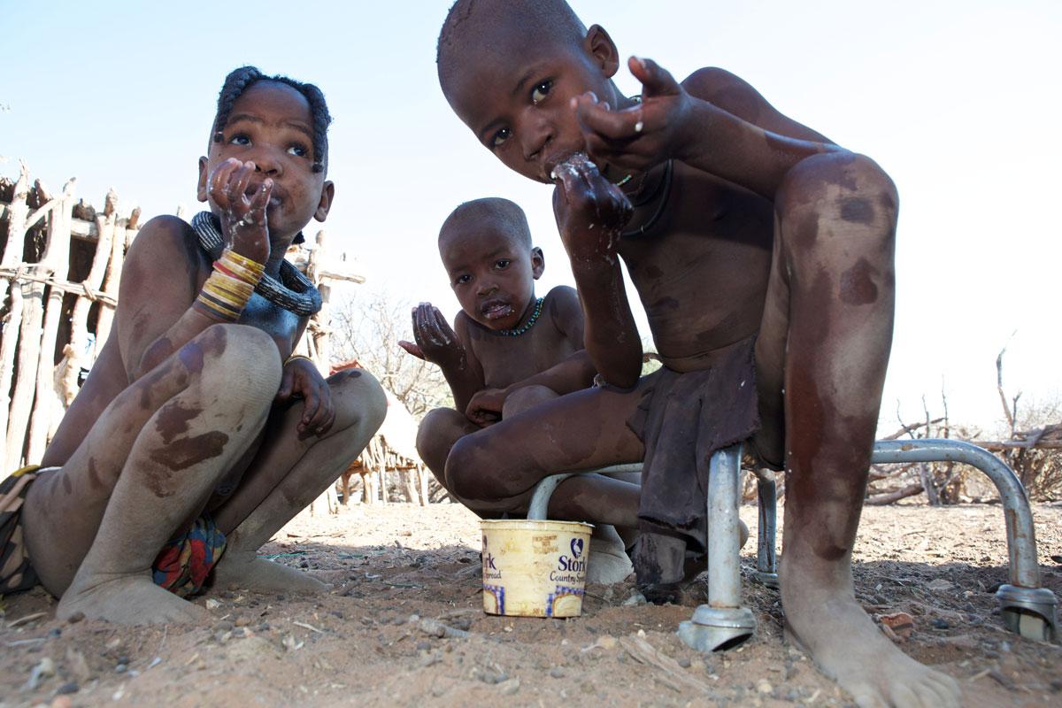namibia_032_SP