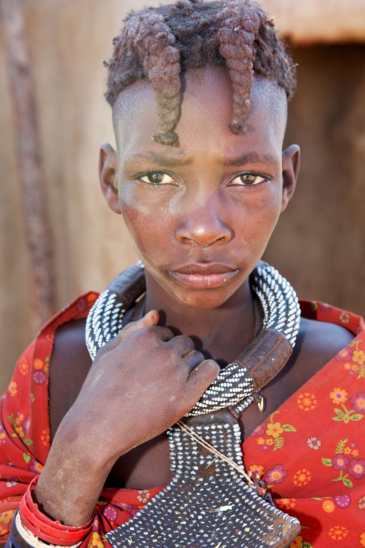 namibia_034_SP