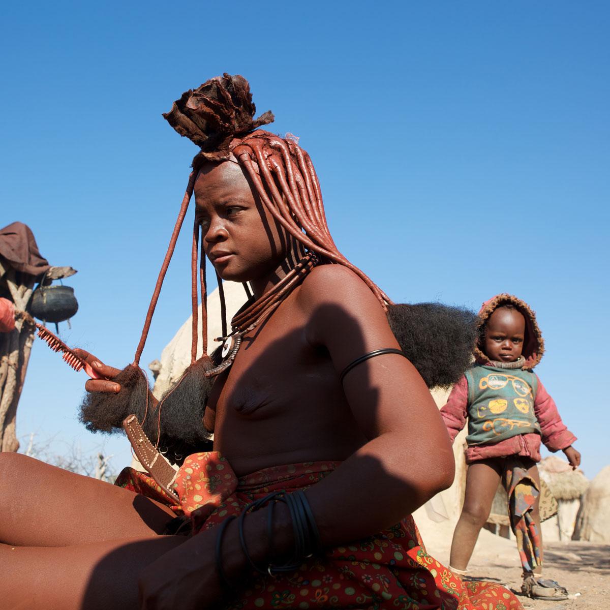 namibia_039_SP