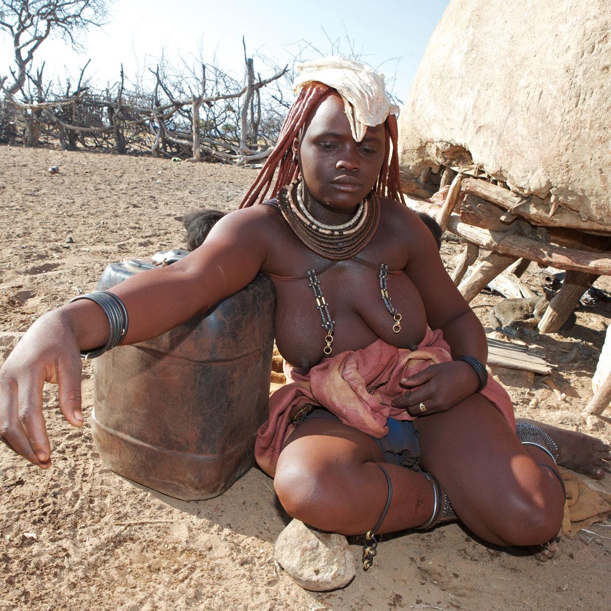 namibia_041_SP