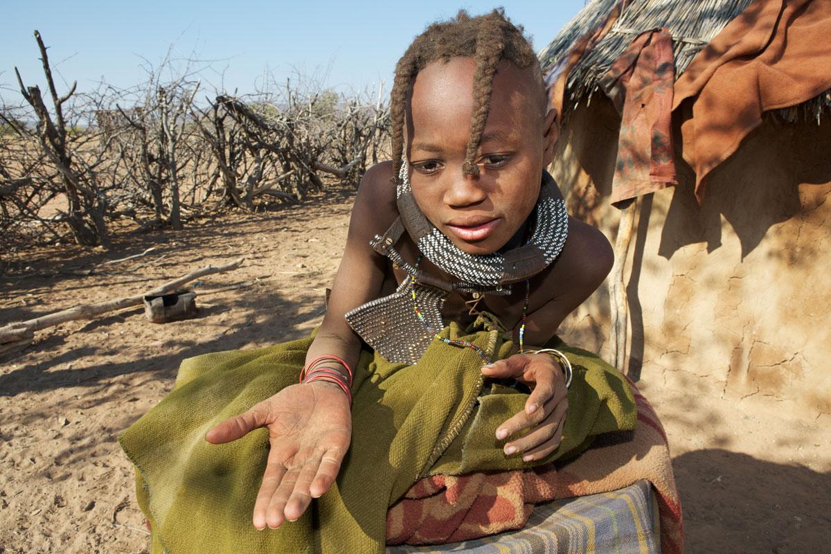 namibia_047_SP