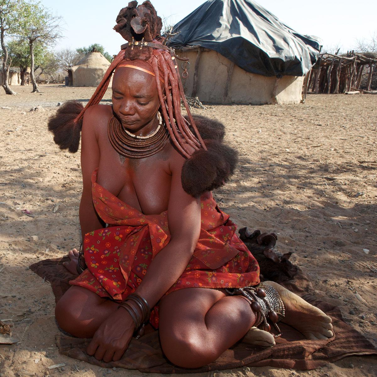 namibia_049_SP