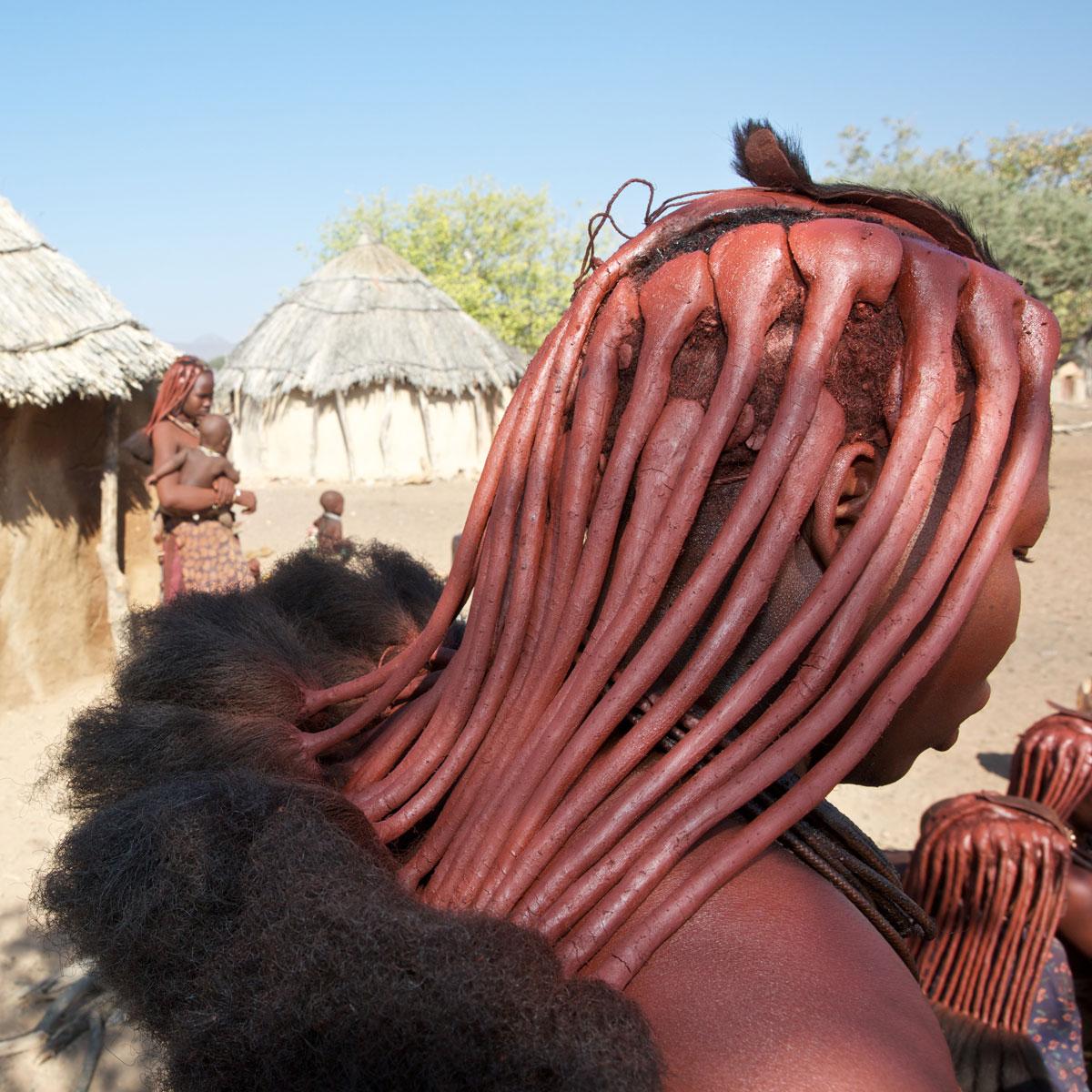 namibia_051_SP