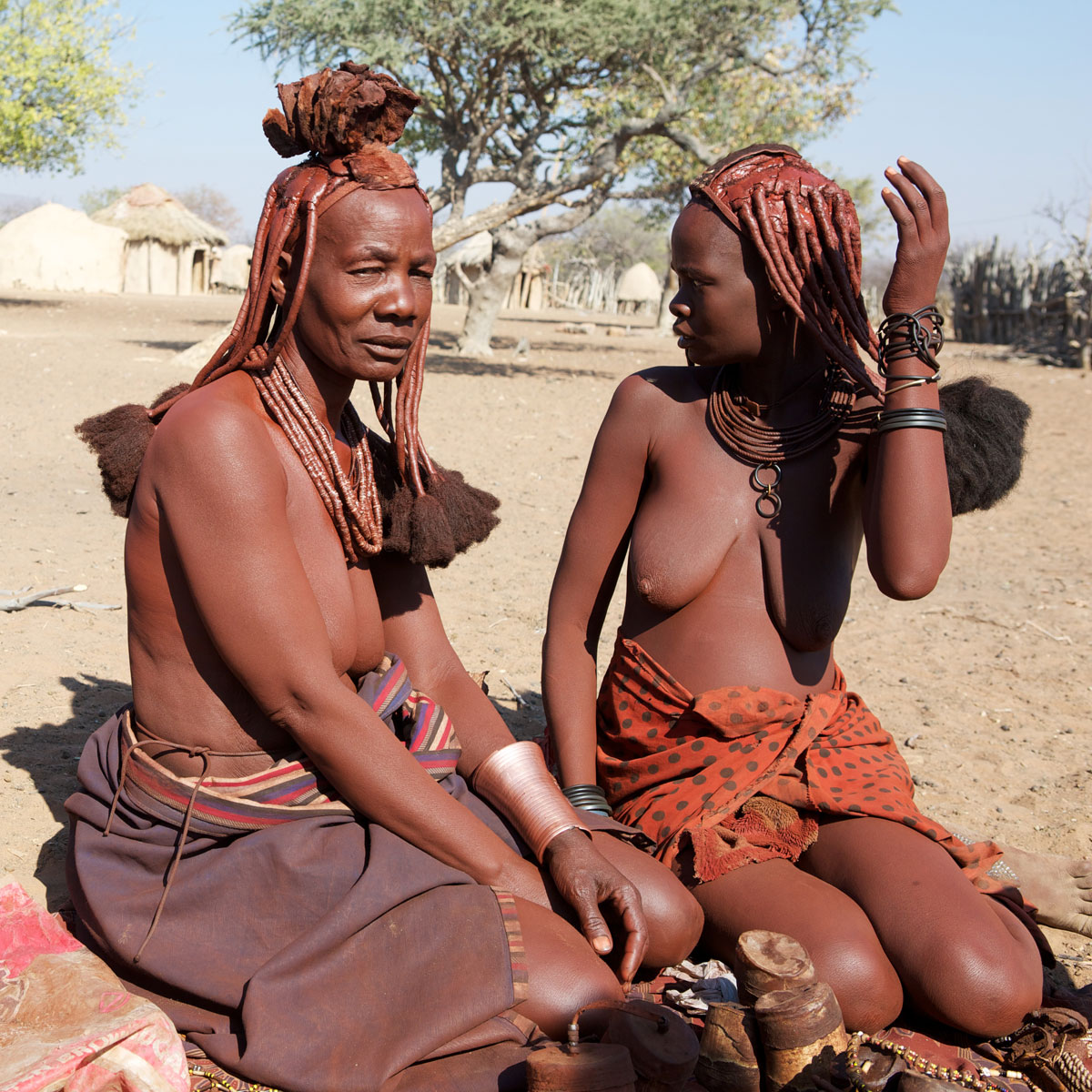 namibia_052_SP