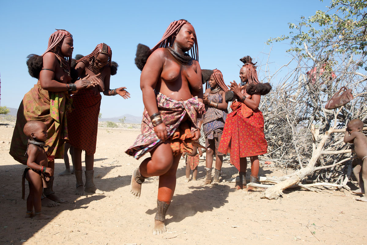 namibia_056_SP