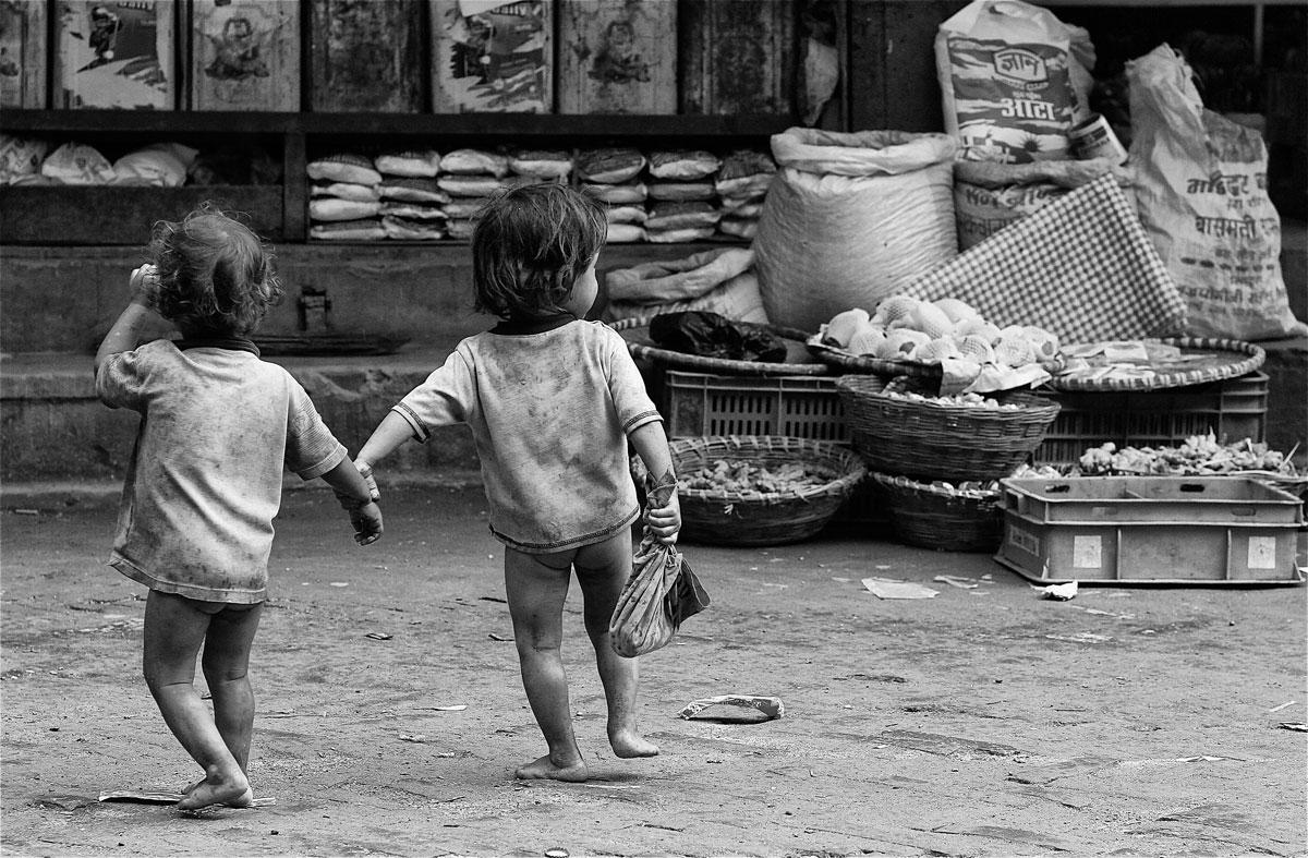 nepal_003_SP