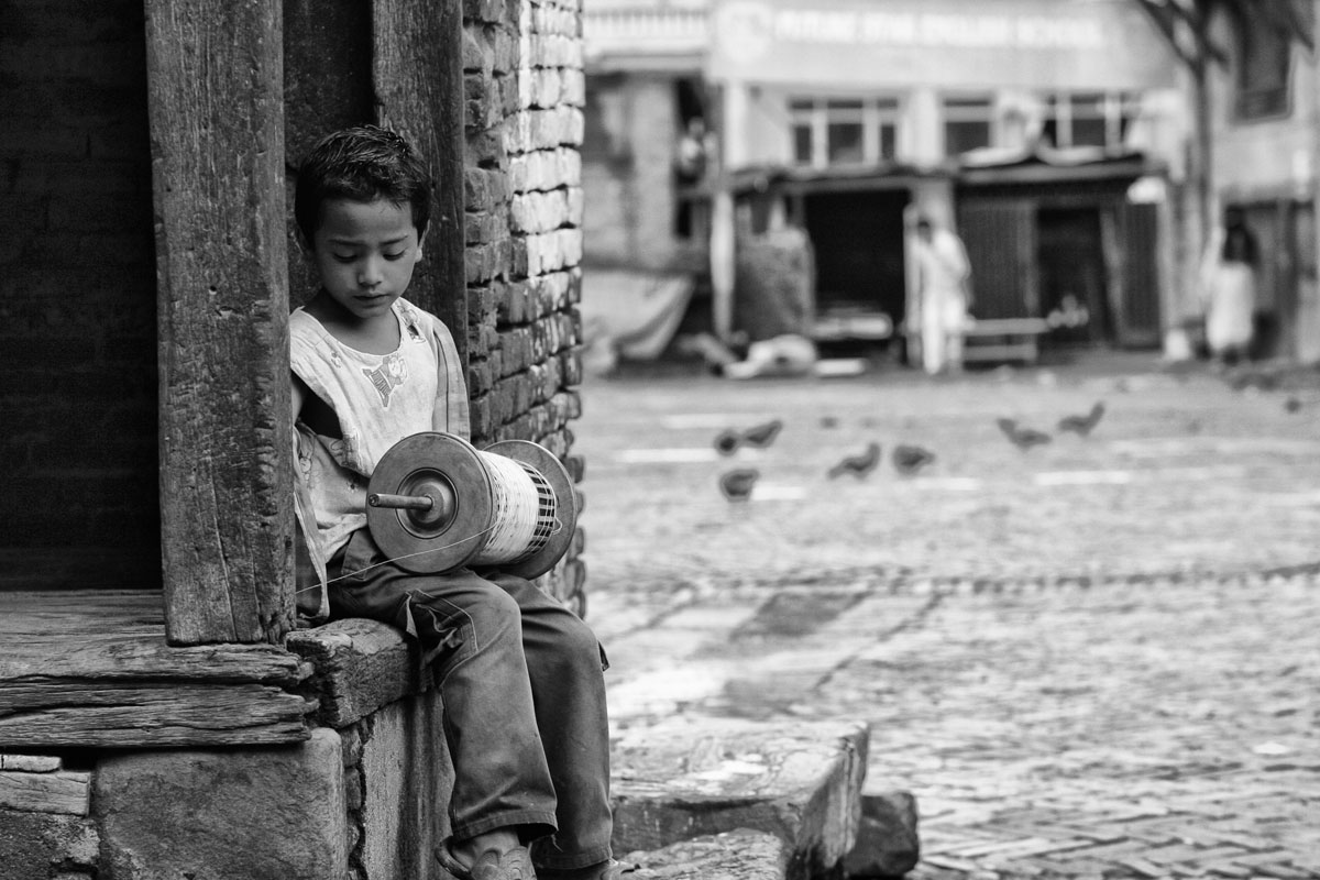 nepal_005_SP