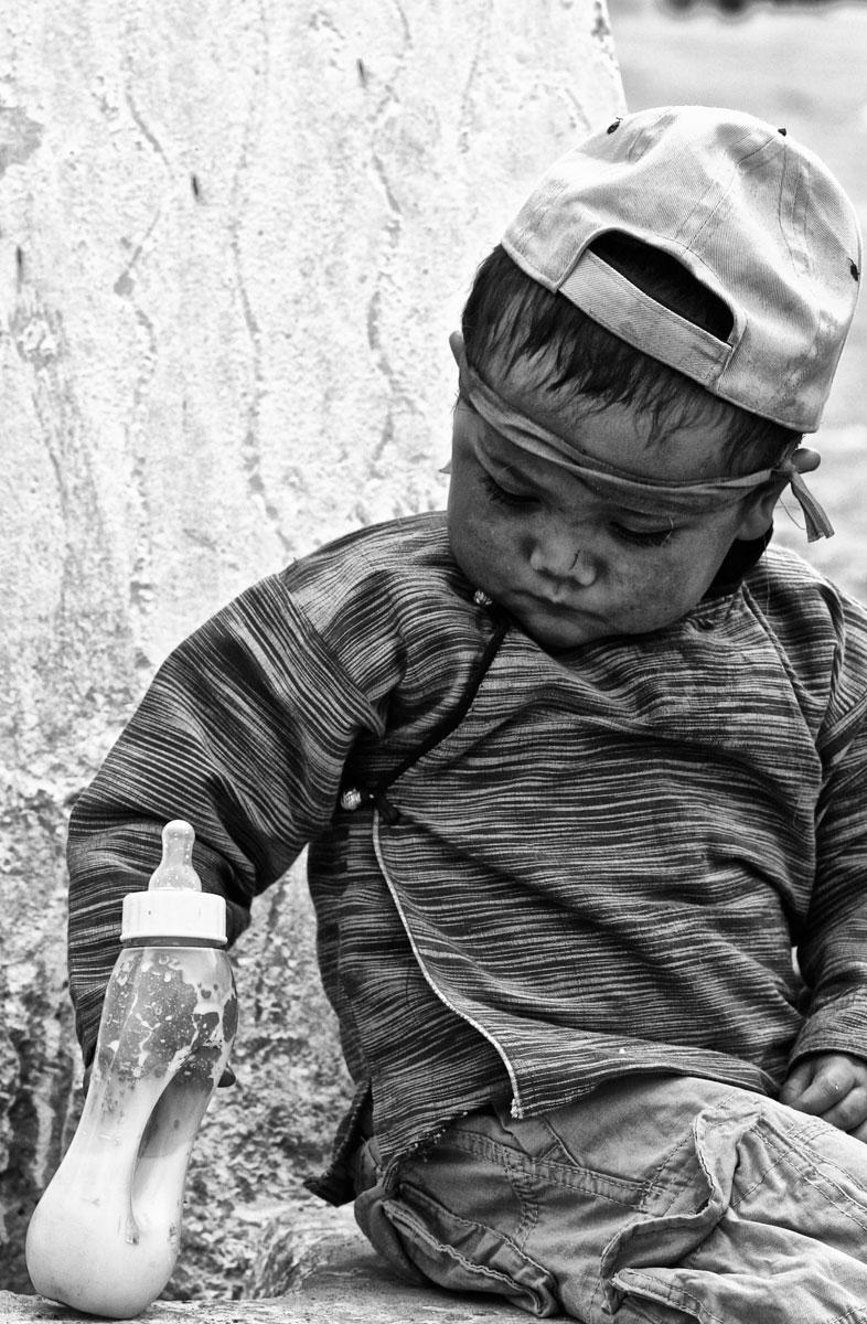 nepal_007_SP