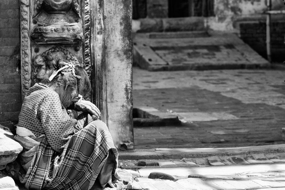 nepal_011_SP