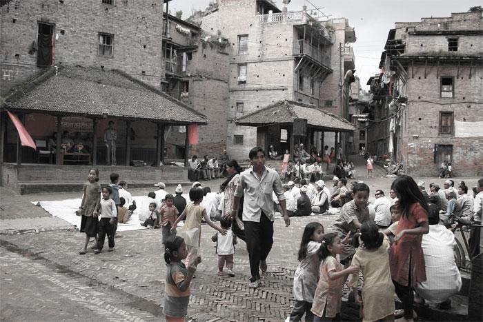 nepal_013_SP