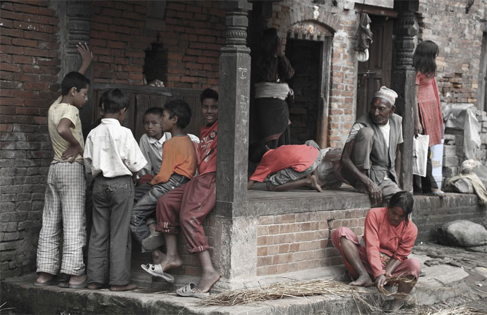 nepal_015_SP