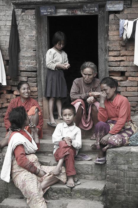 nepal_016_SP