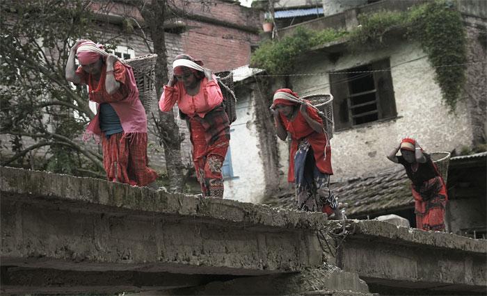 nepal_020_SP