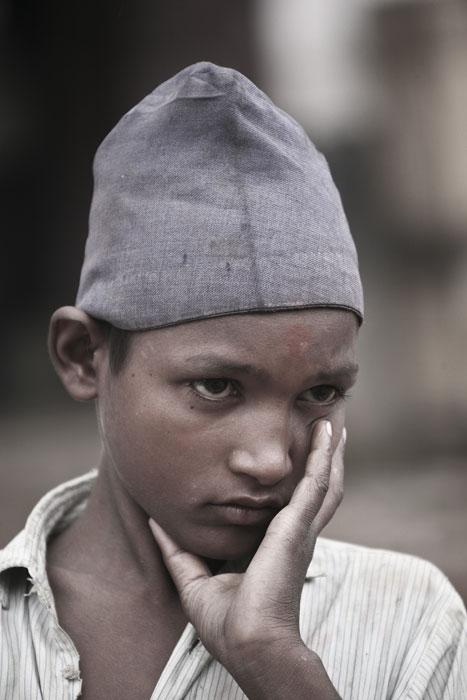 nepal_024_SP