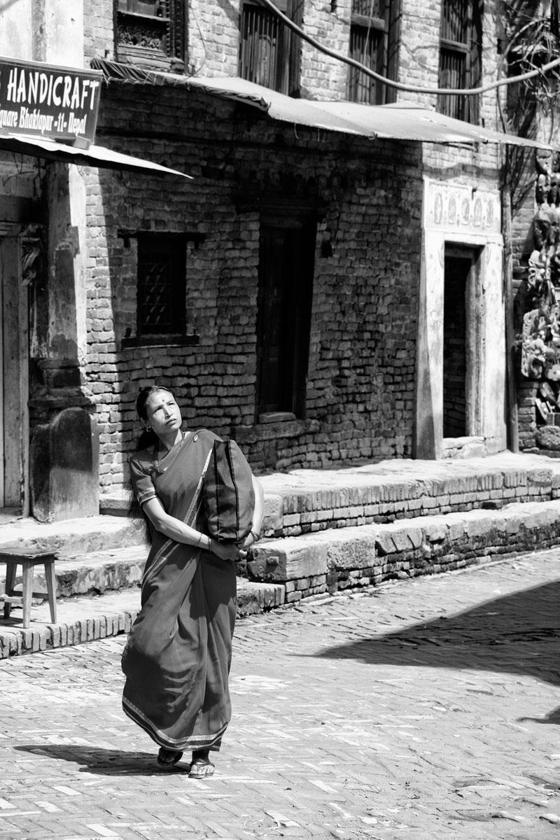 nepal_037_SP
