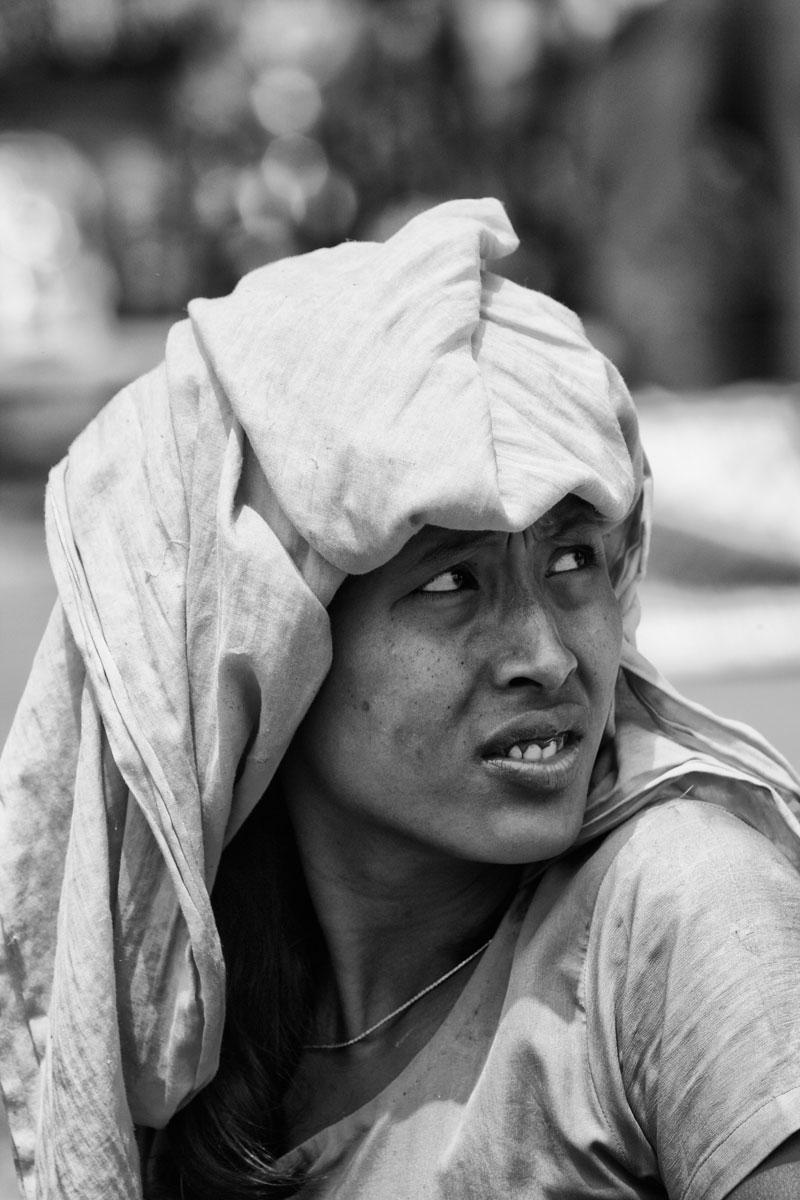 nepal_038_SP