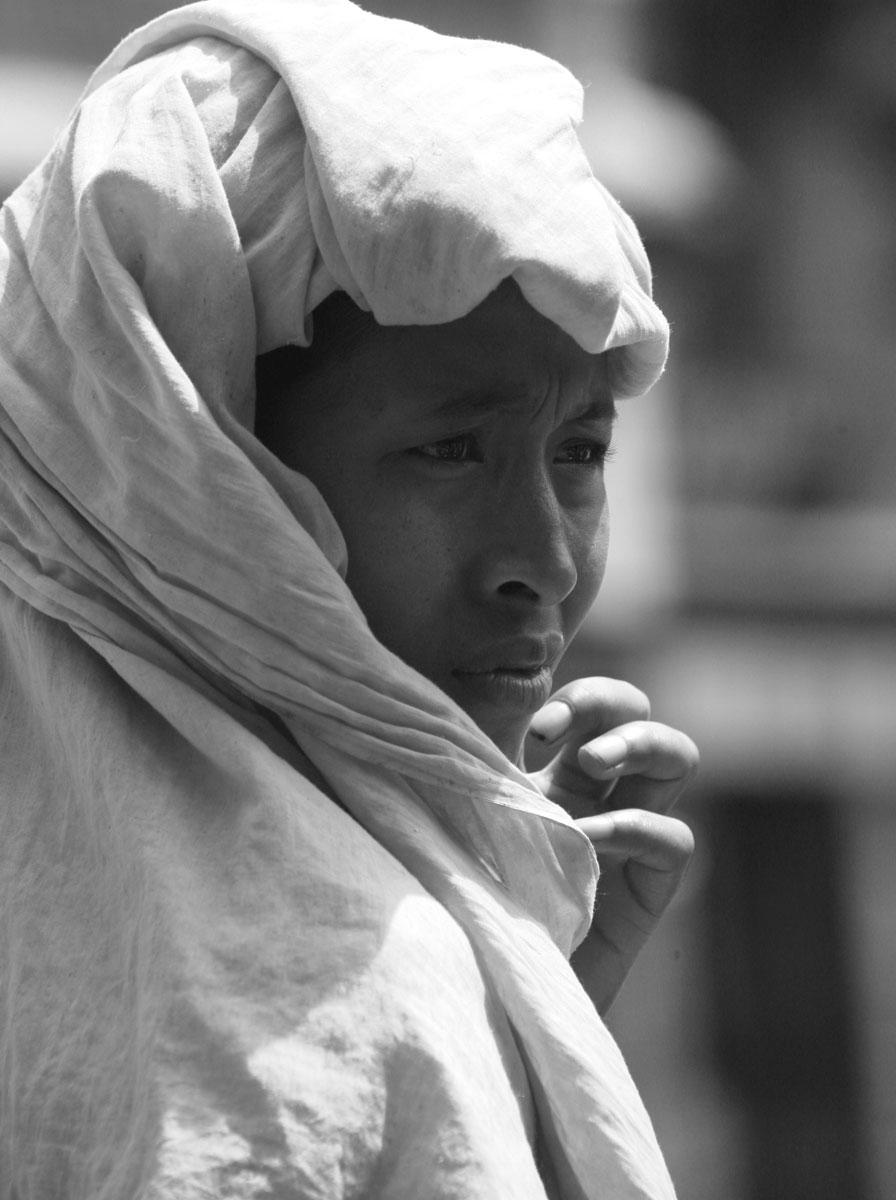 nepal_039_SP