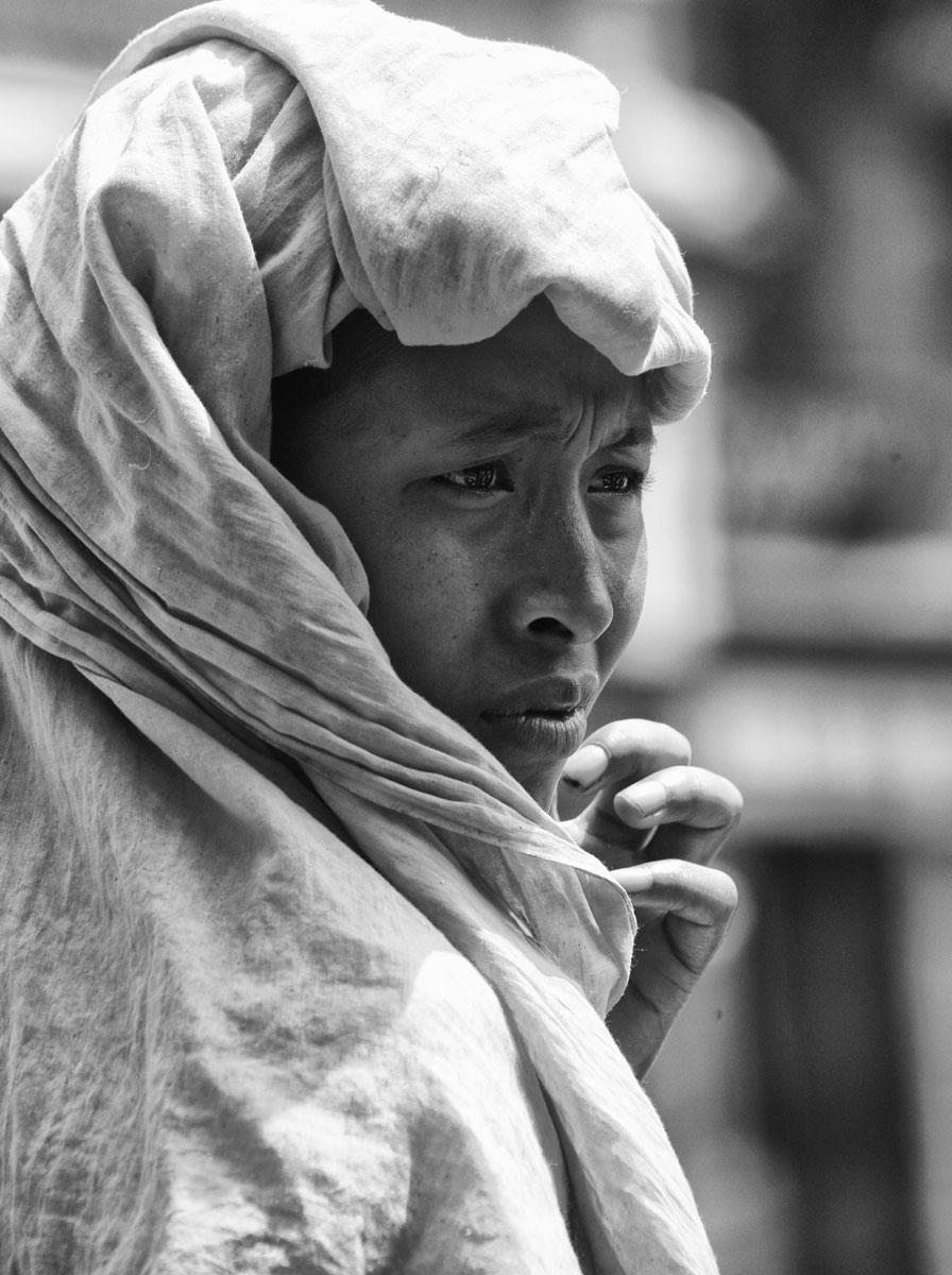 nepal_040_SP