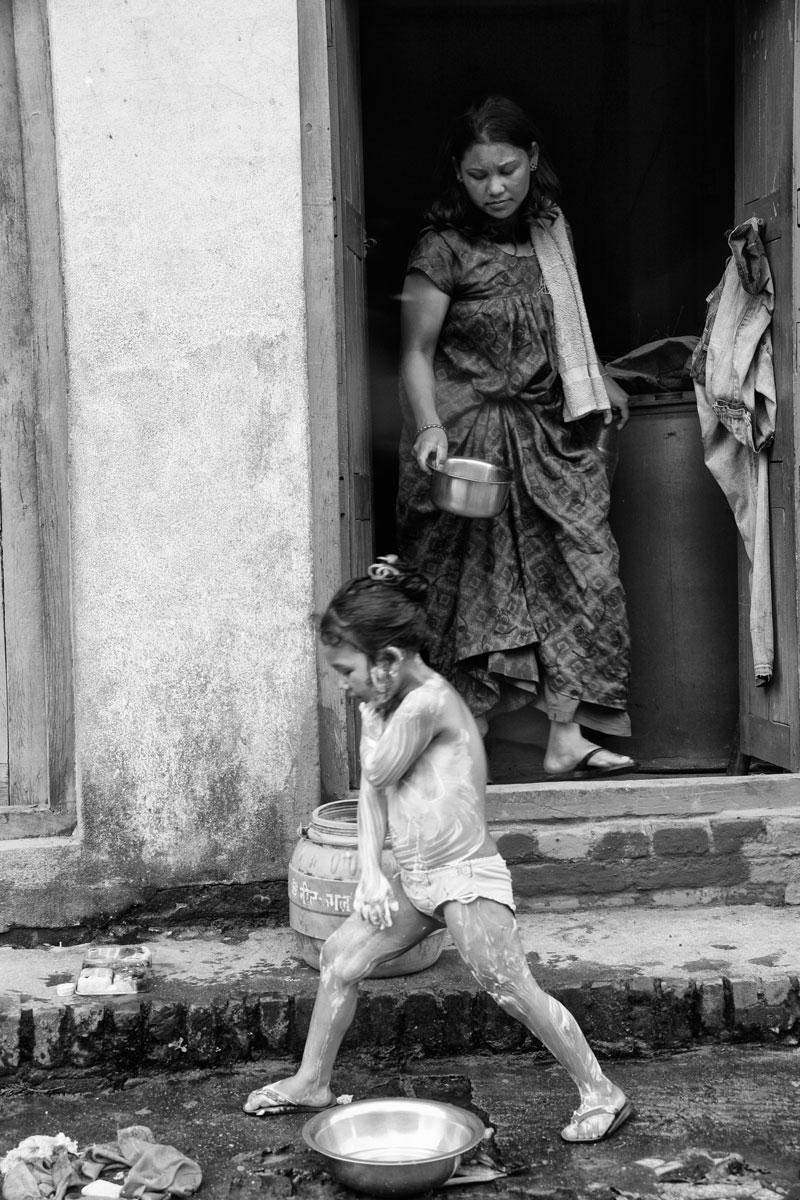 nepal_044_SP