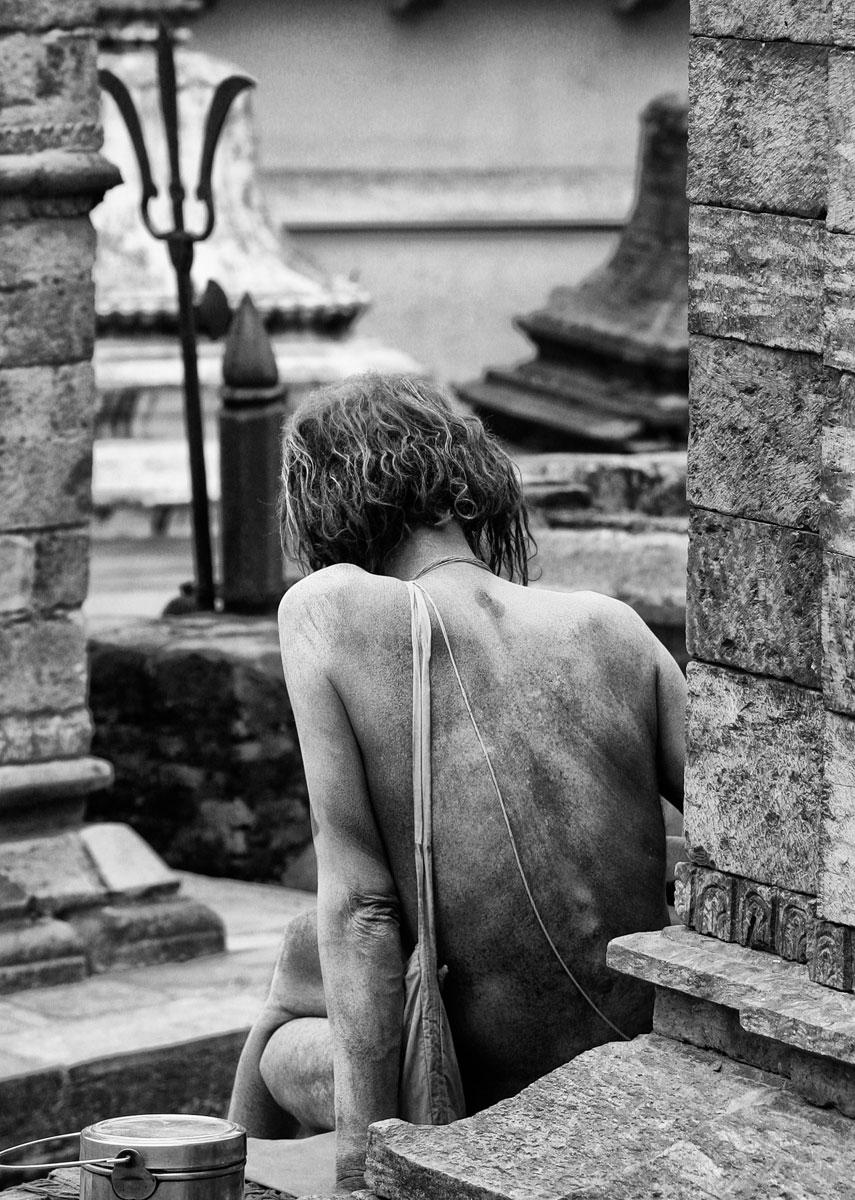 nepal_047_SP
