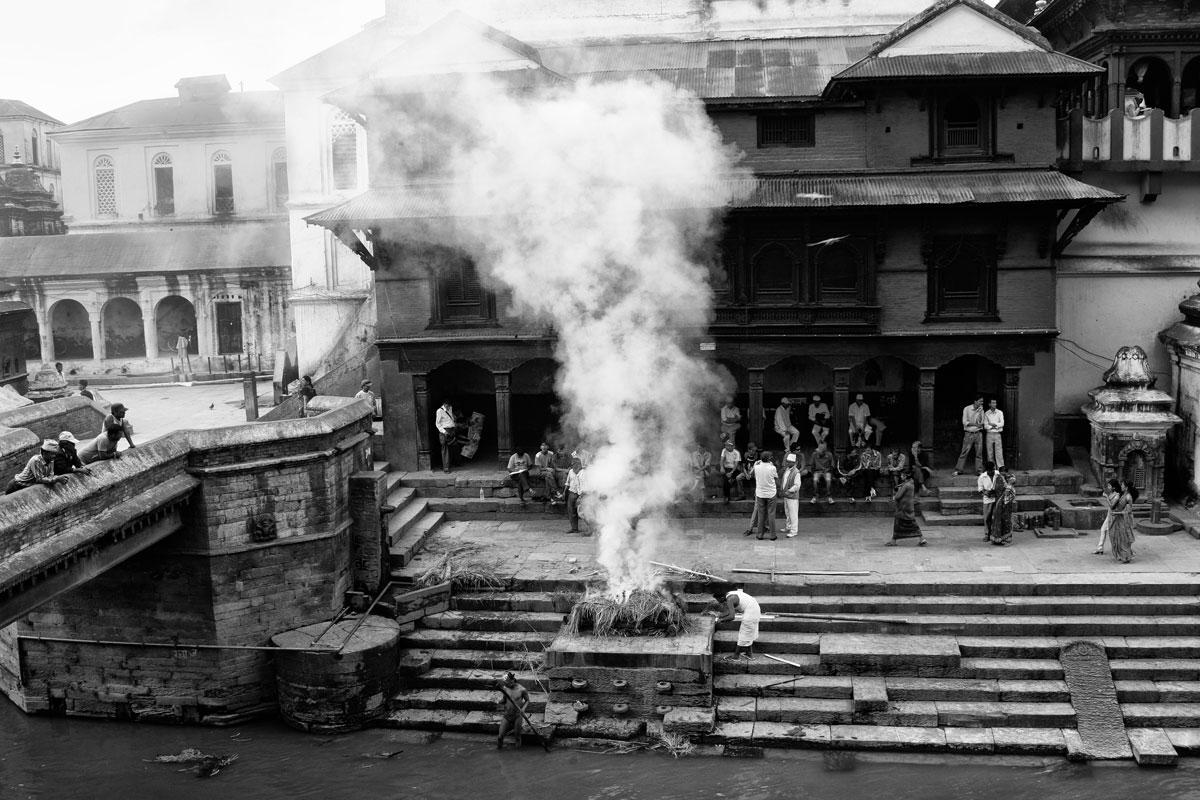 nepal_048_SP