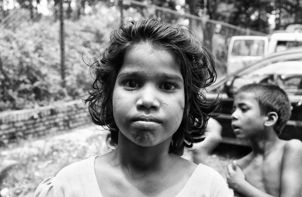 nepal_051_SP
