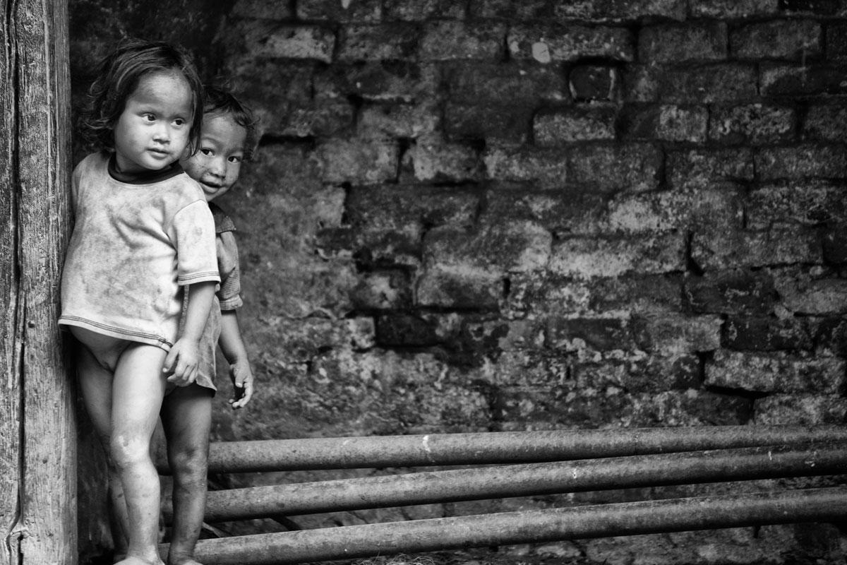 nepal_053_SP