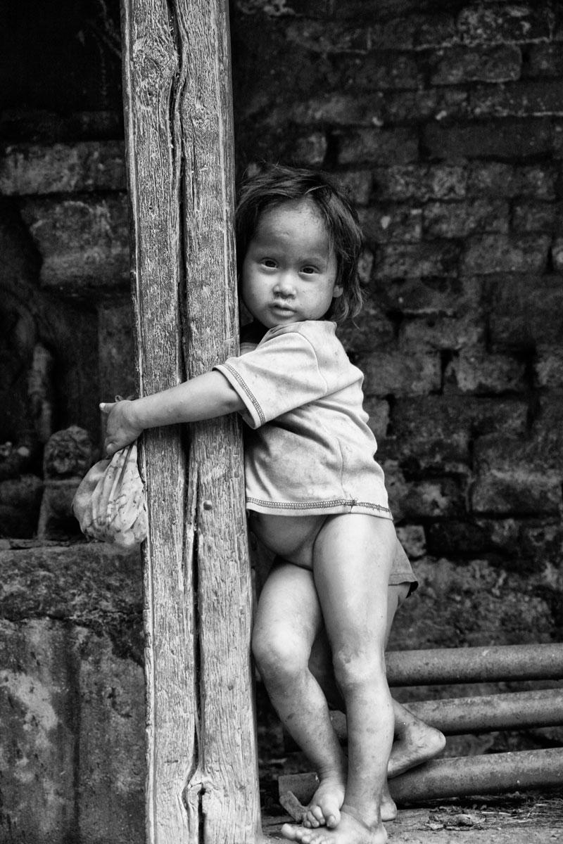 nepal_054_SP