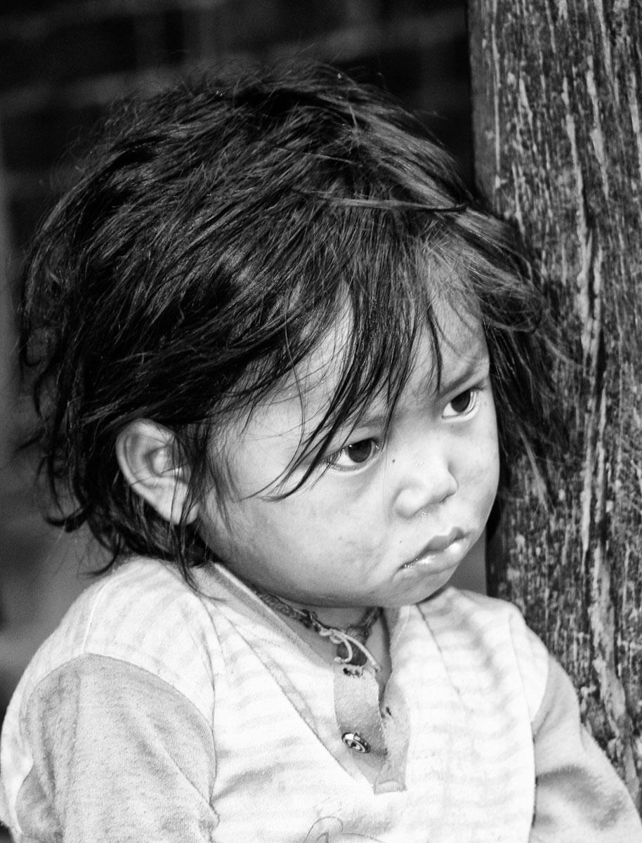nepal_056_SP