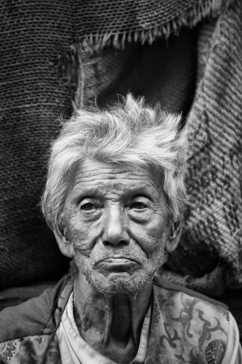 nepal_058_SP