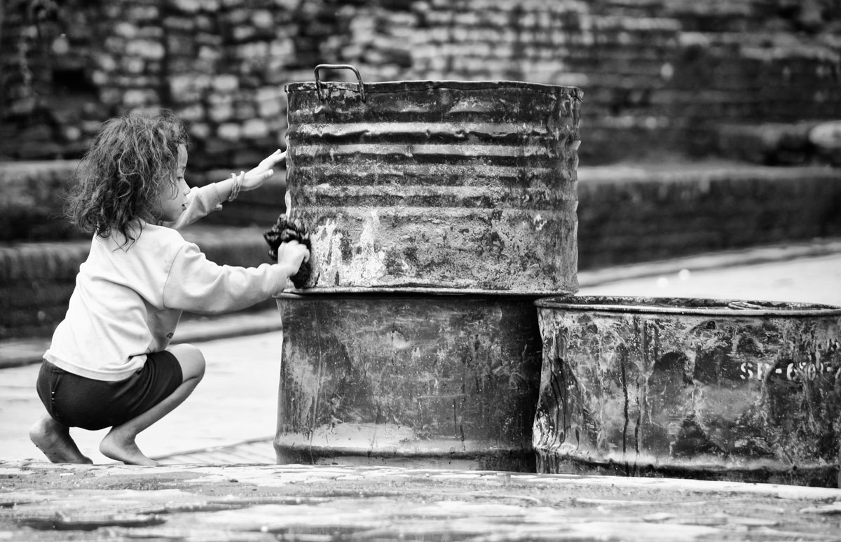 nepal_059_SP