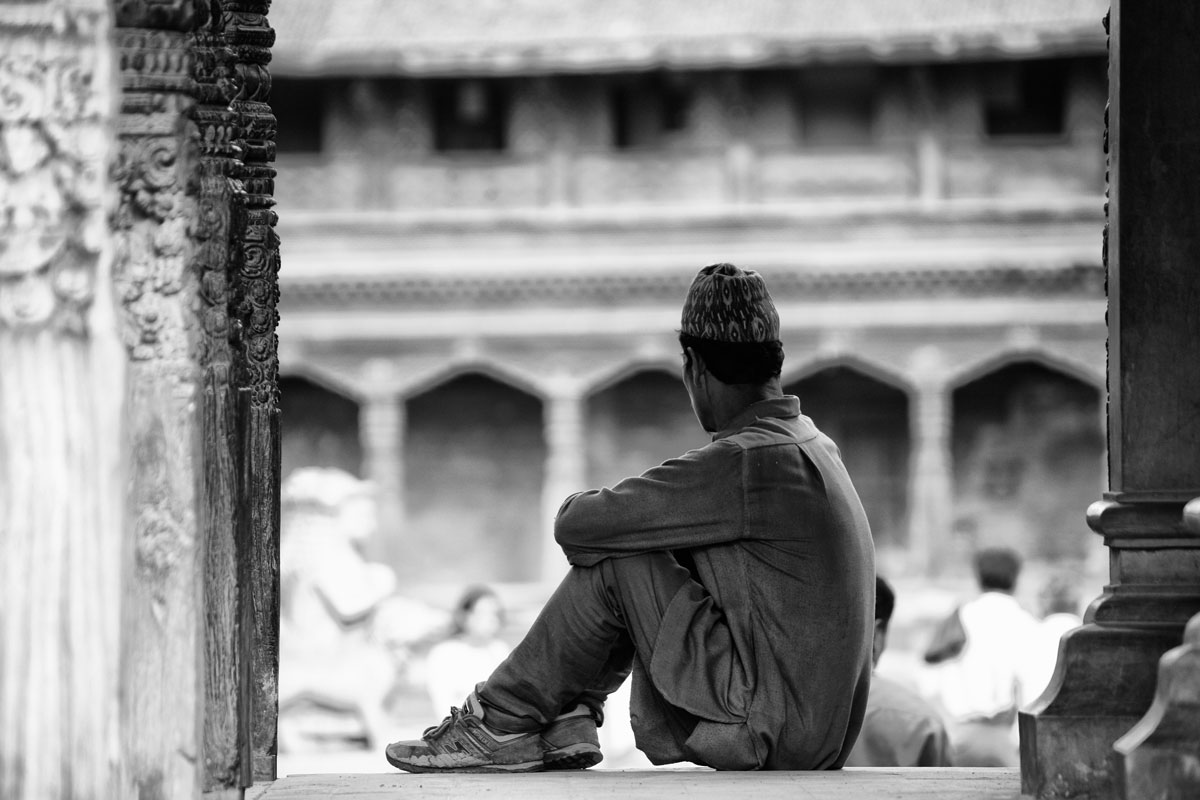 nepal_062_SP