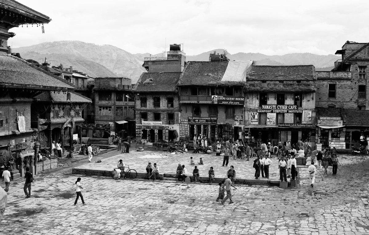 nepal_063_SP