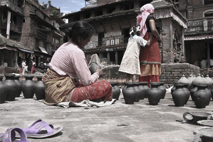 nepal_065_SP
