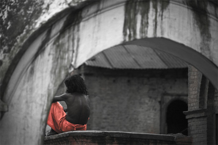 nepal_068_SP