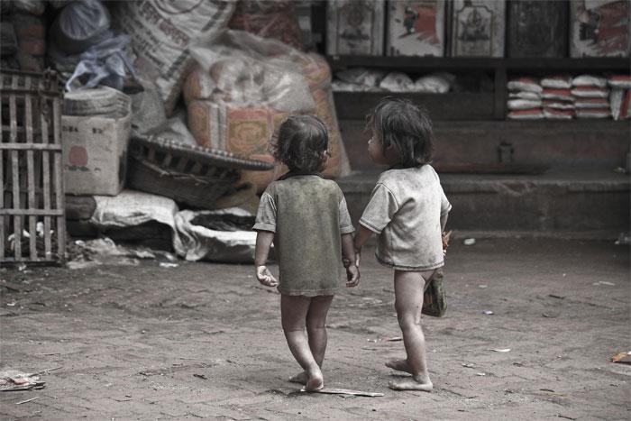 nepal_069_SP