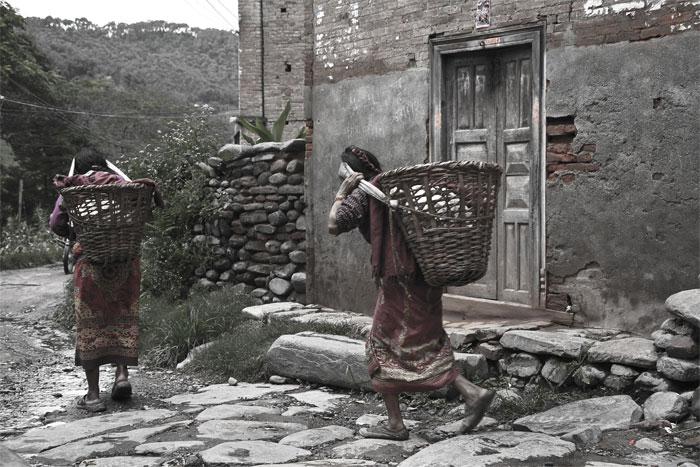 nepal_070_SP