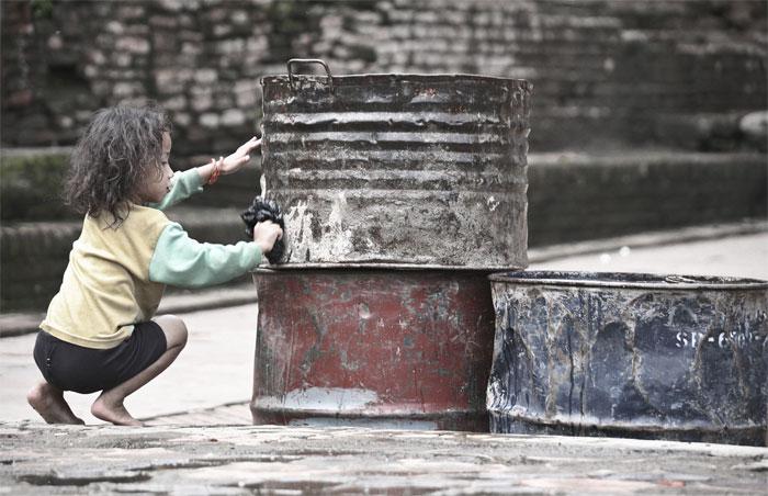 nepal_074_SP
