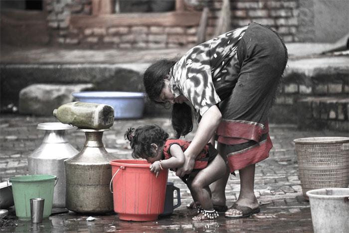 nepal_075_SP