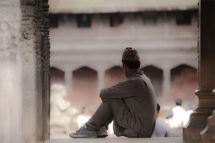 nepal_077_SP