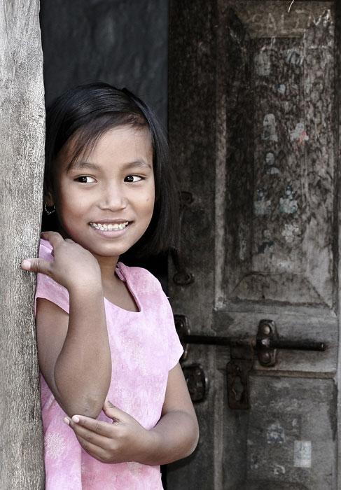 nepal_083_SP