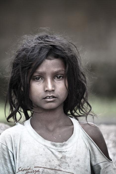 nepal_084_SP