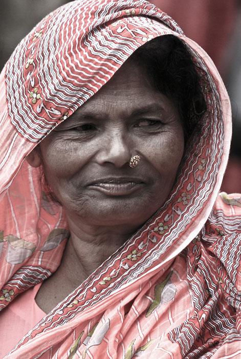 nepal_085_SP
