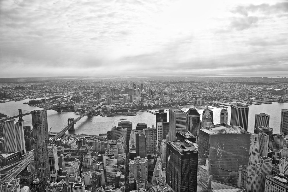 new-york_006_SP